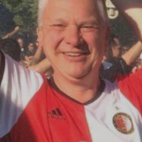 René van Zandvoort